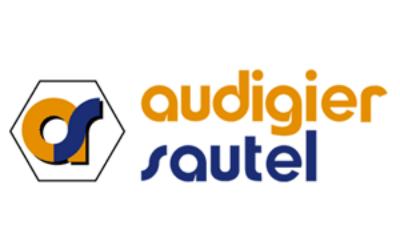 logo Audigier Sautel