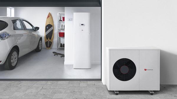 aides 2021 pompe à chaleur anneyron