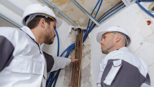 crédit impôt rénovation énergétique locaux anneyron